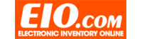 Electronic Inventory Online, Inc.
