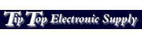 Top Top Electronic Supply
